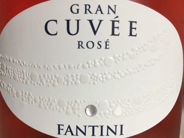 Tøse-torsdag: Friske og feminine Fantini-bobler