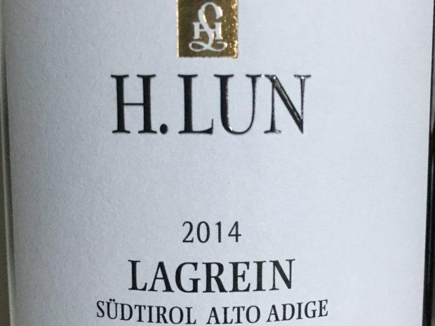 Anderledes og aparte fra Alto Adige