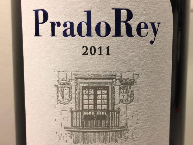 Pragtfuld Premium fra Prado Rey