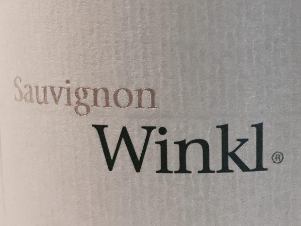 Winkl – lige i vinkel