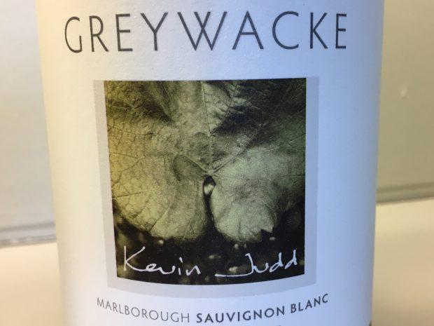 Flaskehalsens Favoritter: Sauvignon Blanc