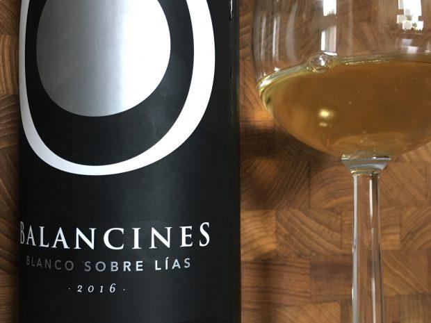 Ekstrem Extremadura-hvidvin