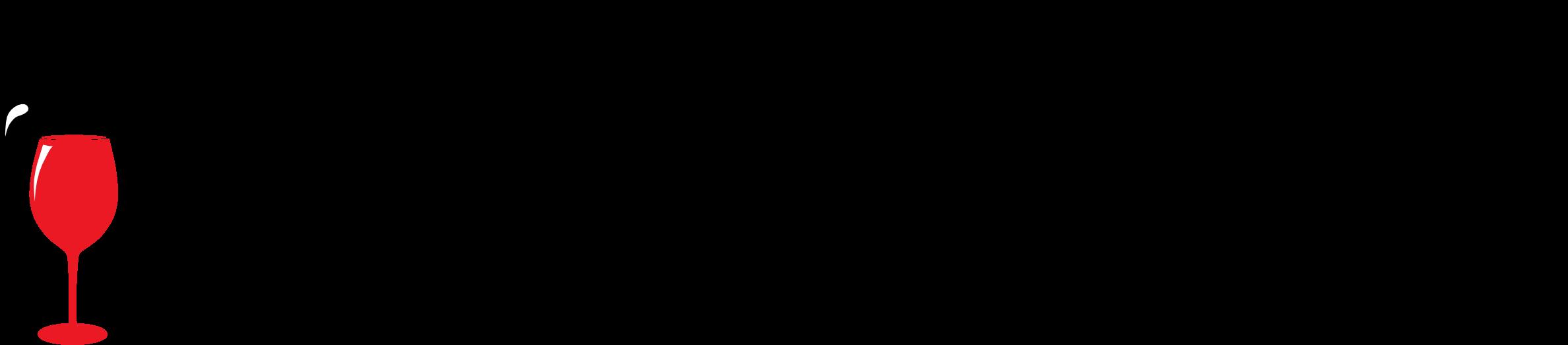 Flaskehalsen