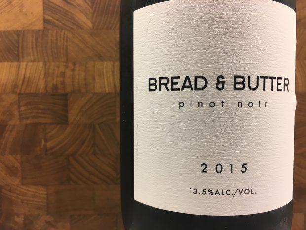 Pinot med perfektion og præcision
