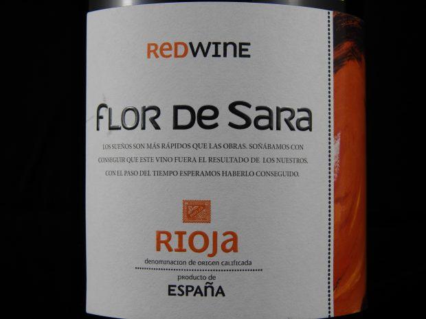 Blød og anderledes Rioja