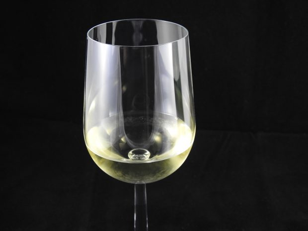 Tema: Sauvignon Blanc