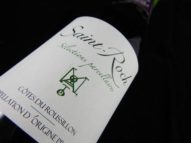 Fransk vin til nuance-fokuserede