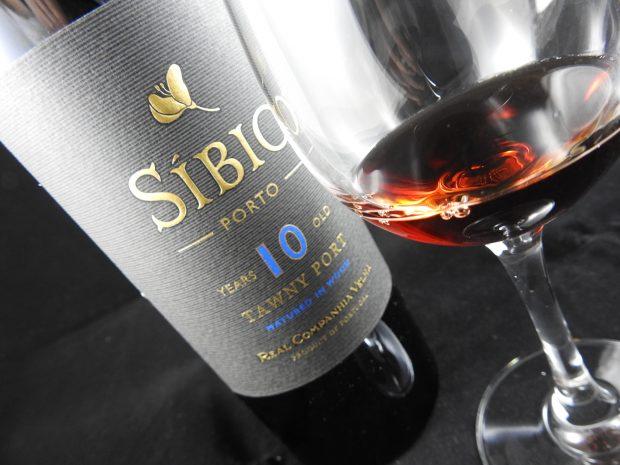 Onsdagsportvin: Flot balanceret portvin i god prisklasse