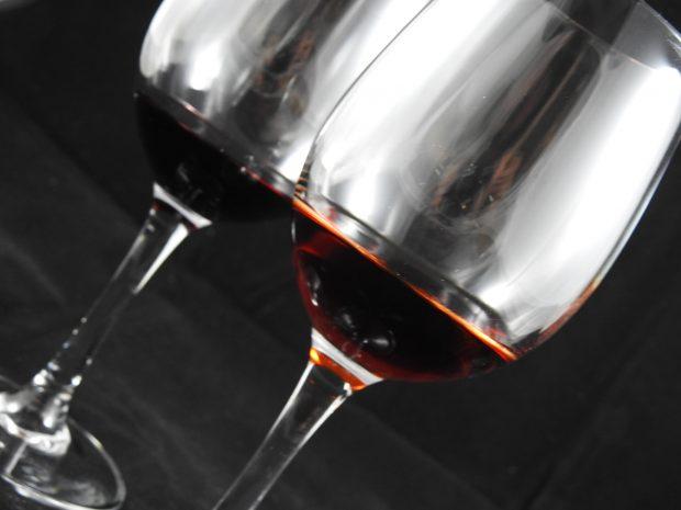 En fiks vej til de bedste vine til prisen