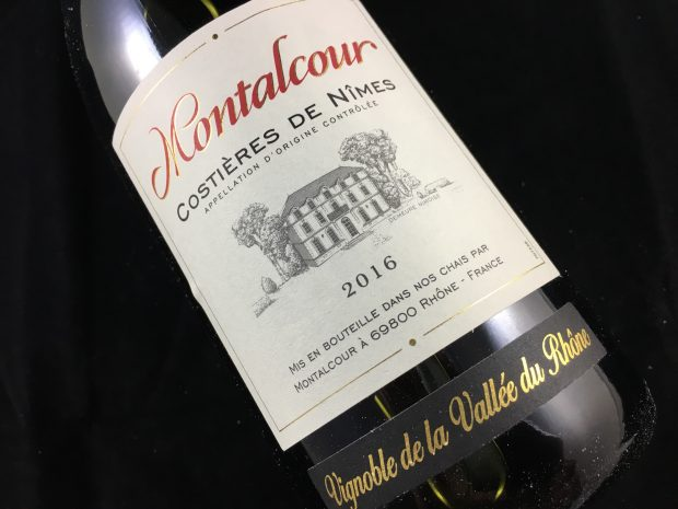 Fremragende fransk til billig pris