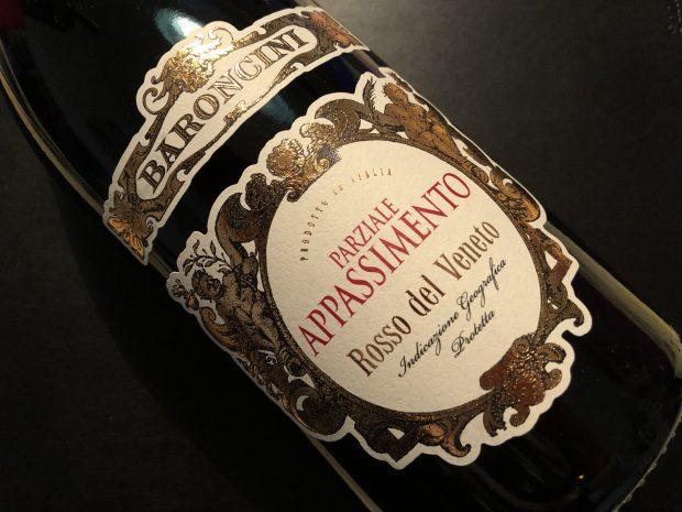 Vældig value-vin fra Veneto