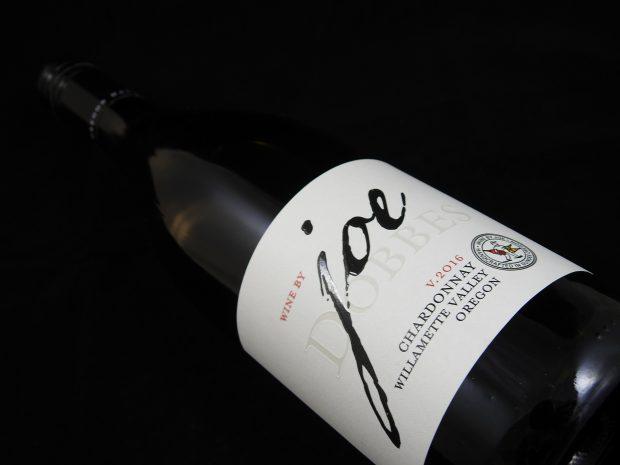 Skøn men skrøbelig Chardonnay