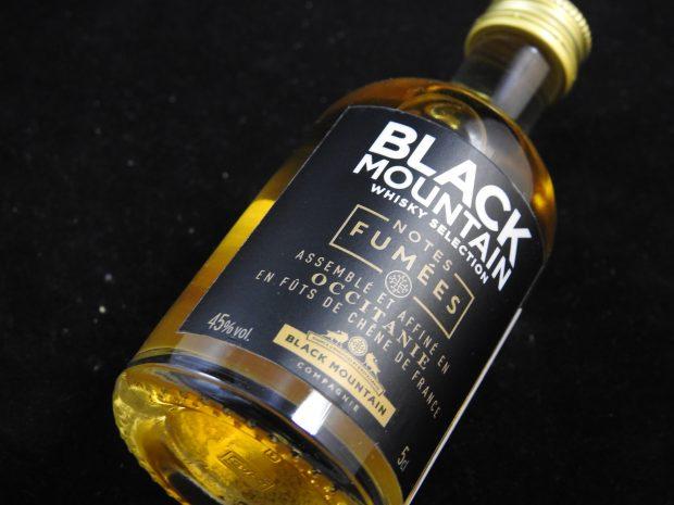 Vild og spraglet fransk whisky