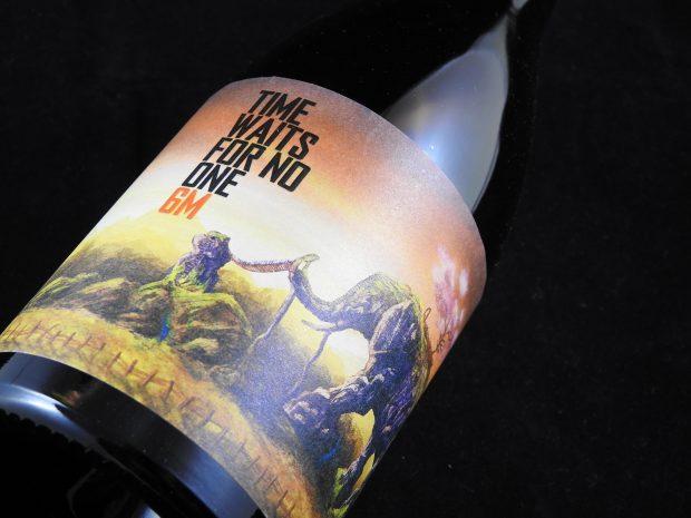 Blød, skøn og charmerende Jumilla-vin