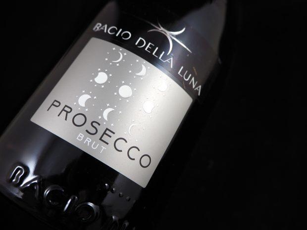 Præsentabel Prosecco til prisen