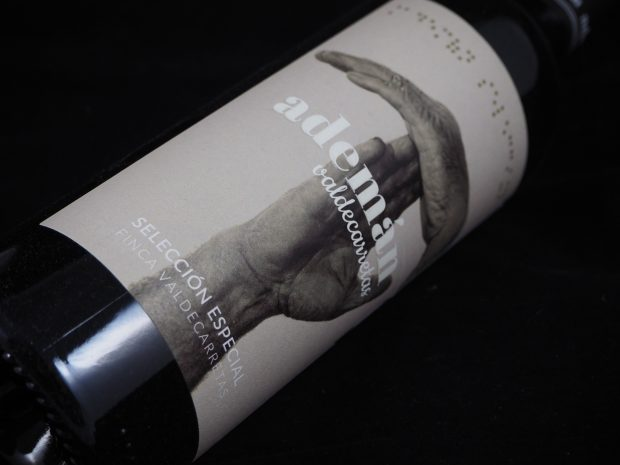 Vild og sprælsk Toro-vin