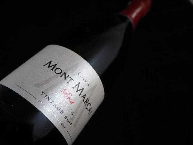 Fornuftig mellemklasse fra Mont Marcal