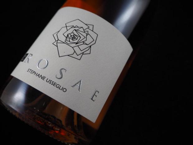 Frugtmoden charme i Rhone-rosé