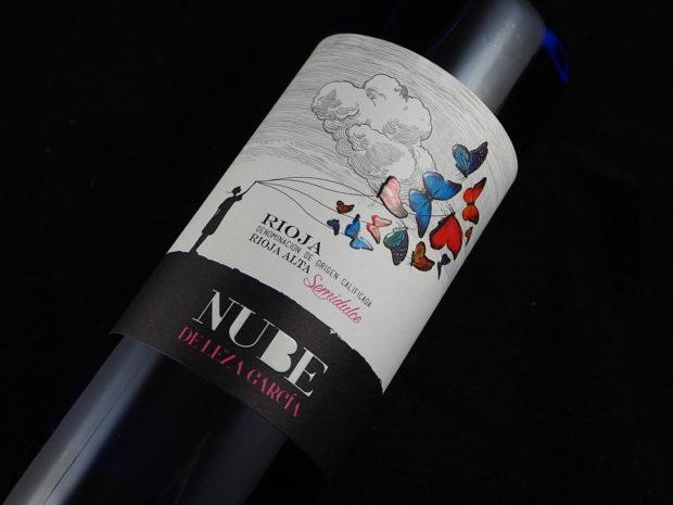 Søde Riesling-fornemmelser fra Rioja