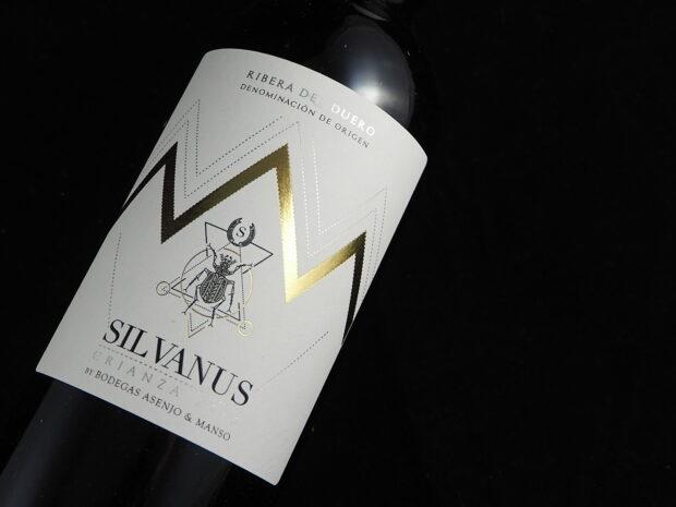 Sublim Silvanus sikrer spansk superjul