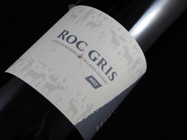 Sprælsk syre i vellykket Roussillon-vin