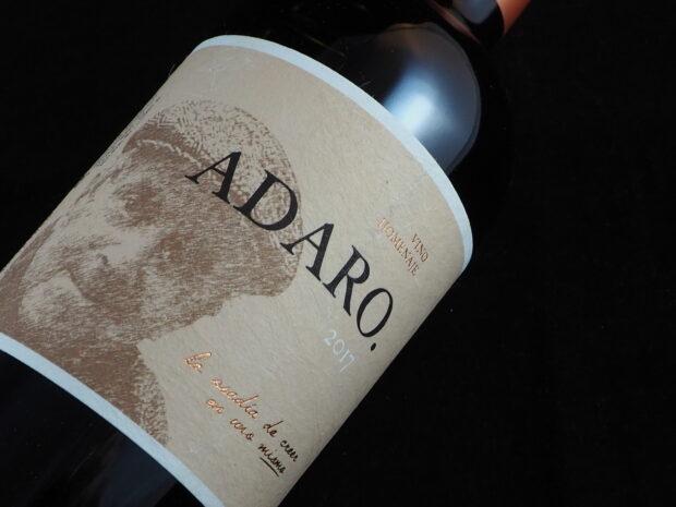 Adaro – med liv og glade dage
