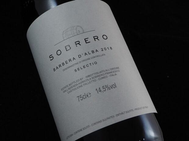 Saftigt og blødt fra Sobrero