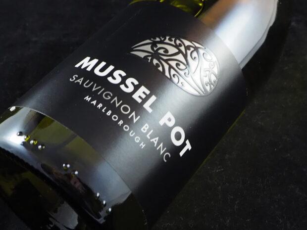 Klassisk Sauvignon Blanc