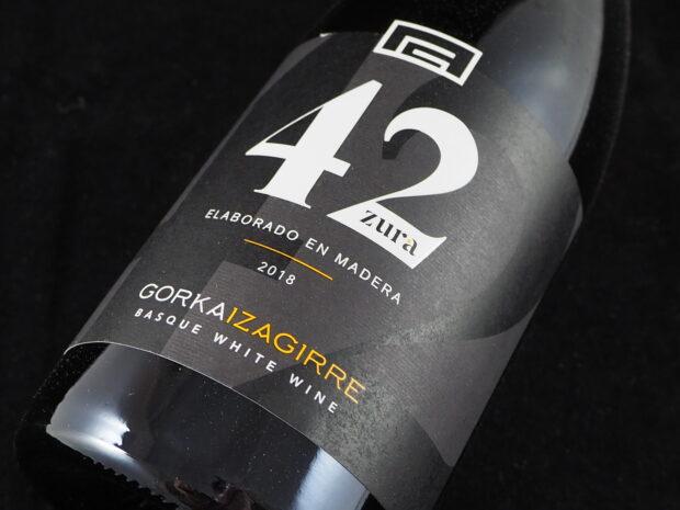 Prestige-vin taber lidt af naturligheden